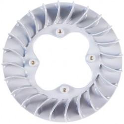 ventilateur palier HONDA HF 2315 droit