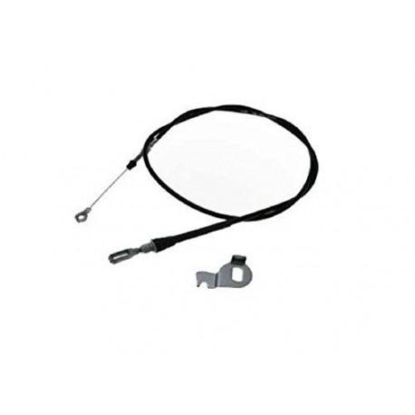 Câble de traction tondeuse HONDA HRX537