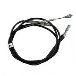 Câble de traction HRX537 *