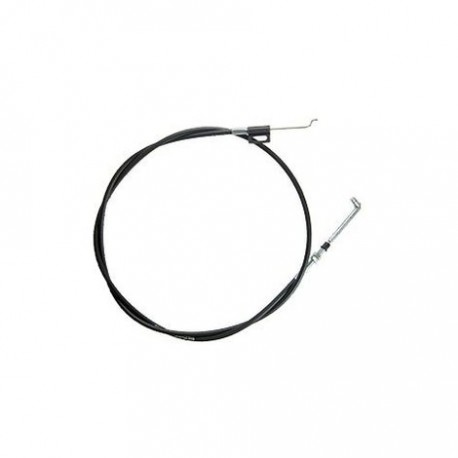 Cable selection de vitesse HRG536