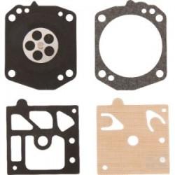 Kit membranes carbuteur stihl