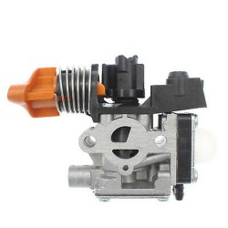 CaRBURATEUR STIHL RC2-S243B