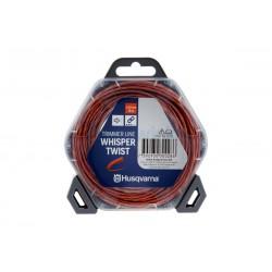 fil de coupe 2mmx15m