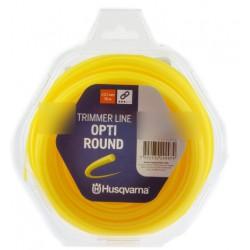 fil optiround 2.7mmx70m