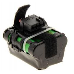 Batterie robot Automower Husqvarna 105 305 308