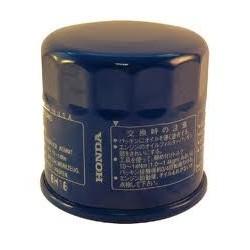 Filtre à huile origine HONDA HF2315 HF 2317 HF2417 HF2622