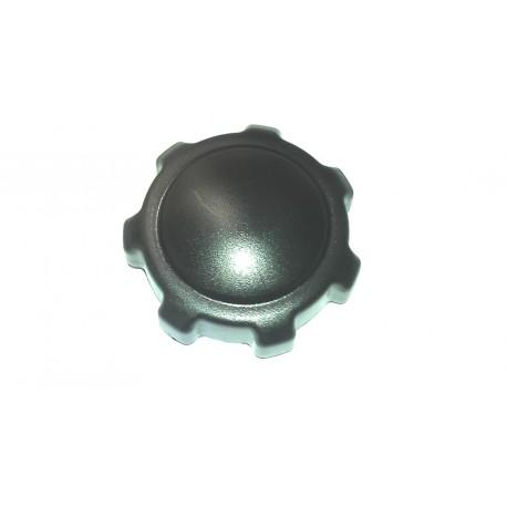 Bouchon essence HONDA HF 2315