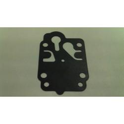 Membrane de carburateur débroussailleuse UMK HONDA
