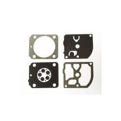 Kit membranes carburateur STIHL FS55 FS38