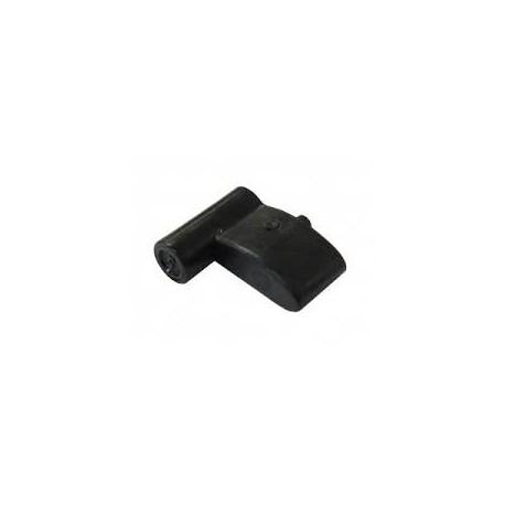 Cliquet de poulie lanceur STIHL FS450 FS350 FS 460 FS310 FS130R FS87 FS55 FS38