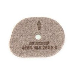 Filtre à air STIHL FS70 FS56 FS55 FS50 FS40