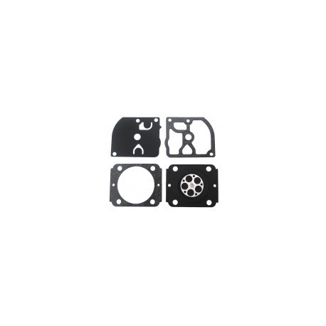 KIT MEMBRANES CARBURATEUR