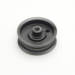 POULIE PLATE MTD / CUB CADET DIA. 81mm EXT