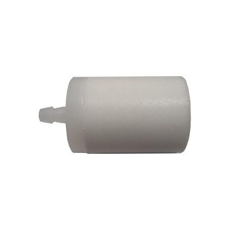 Filtre essence Tronçonneuse HUSQVARNA
