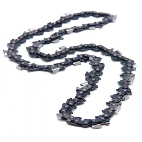 Chaine de tronçonneuse 3/8 picco - 40 dts