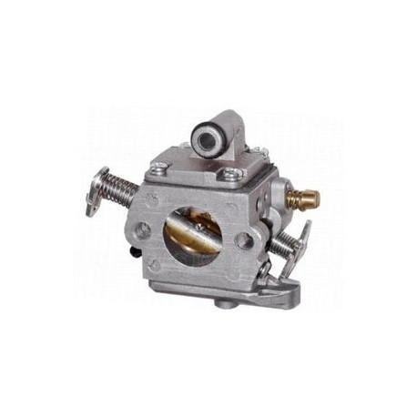 Carburateur tronçonneuse STIHL MS17 C1Q-S1231