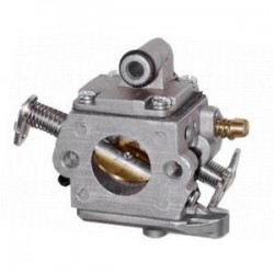 Carburateur STIHL MS200T C1Q-S216C