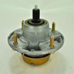 Palier de lame LTR155-LTR166