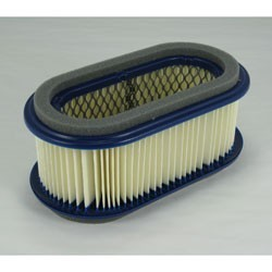 Filtre à air LX178-LX188